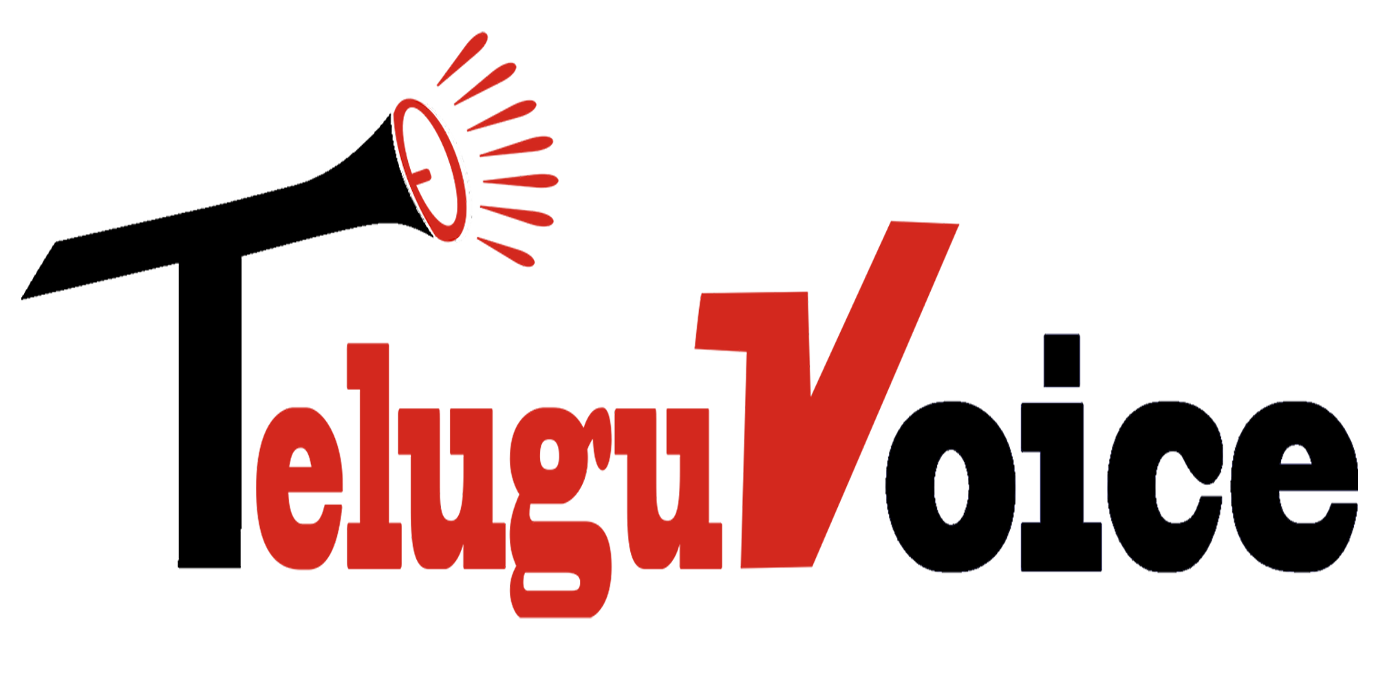 Latest Telugu Movie Updates, Gossips and Political News